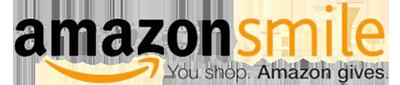 AmazonSmile_Logo-no-background_med